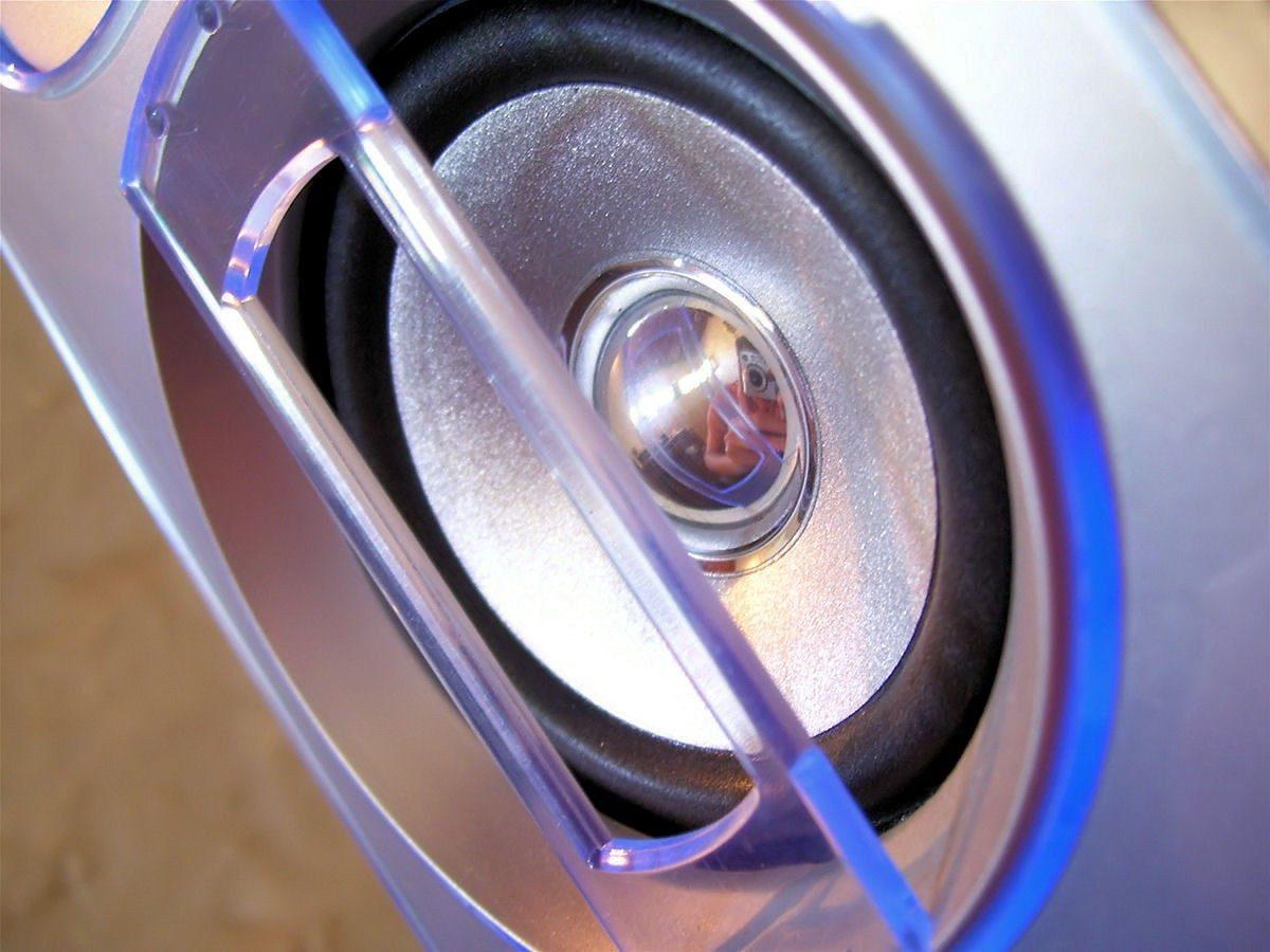 Głośniki – jak wybrać najlepszy sprzęt audio