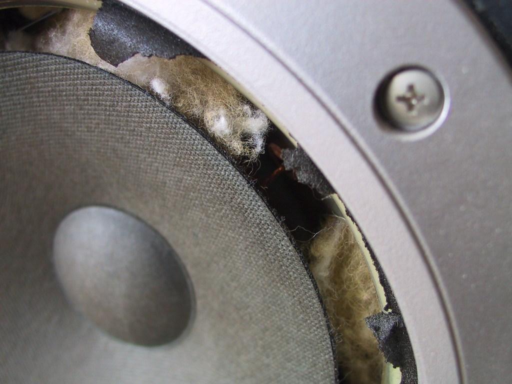 Używany sprzęt audio – czy warto kupować