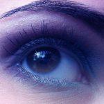 Podkreślone brwi – hit ostatnich lat w dziedzinie makijażu