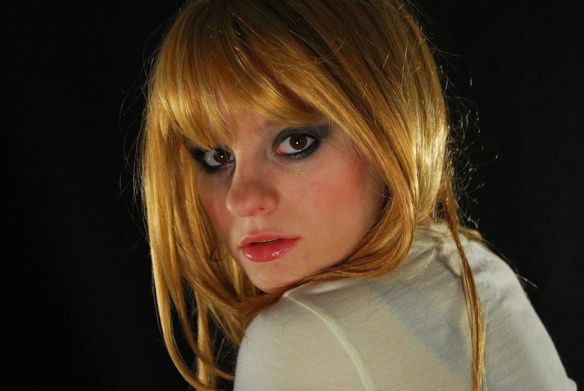 Triki makijażowe, które musisz znać