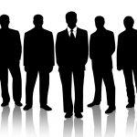 Dress code w pracy – kontrowersje
