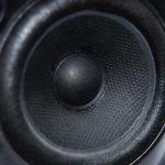 Od stereo do dźwięku cyfrowego