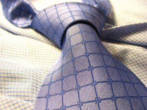 Jaki garnitur wybrać do pracy?