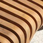 Remont wnętrza – postaw na styl skandynawski