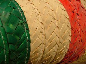 Tekstylia dekoracyjne