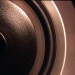 Używany sprzęt audio – na co zwracać uwagę i czego unikać