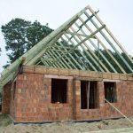 Najpopularniejsze błędy w budowie domów