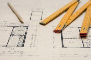 Praca architekta – na czym polega?