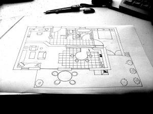 Zawód architekta
